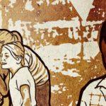 Racismo no mundo acadêmico: um tema para se discutir na universidade