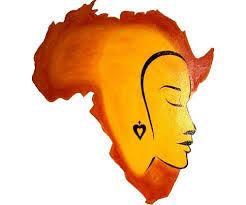 A filosofia africana e o ensino de filosofia no Brasil