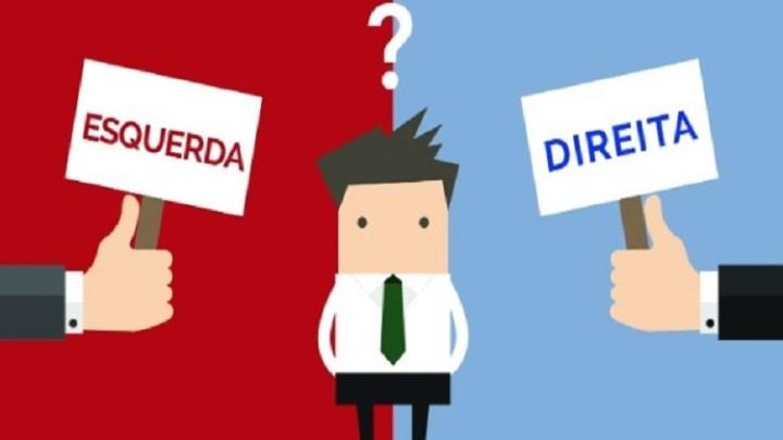 Cristovam Buarque faz inventário dos erros da esquerda e do centro que levaram Bolsonaro ao poder