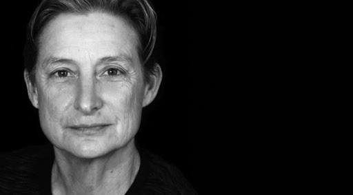 """Em novo livro, Judith Butler defende a """"não violência agressiva"""""""