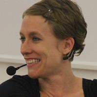 Charlotte Hofner