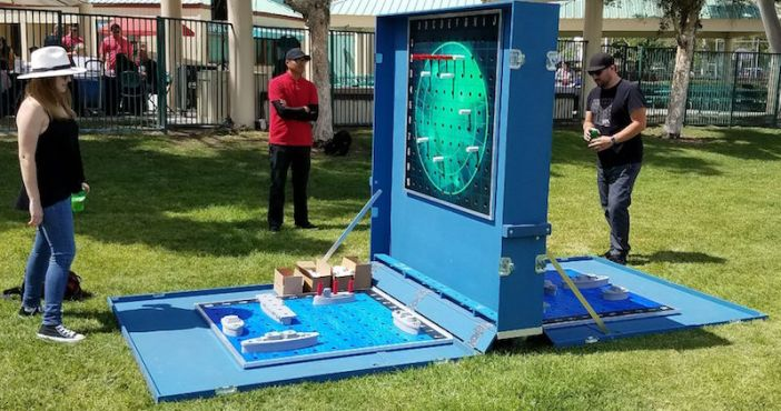 amusementmasters.com||http://www.amusementmasters.com/giant-battleship-game-arrives-summer-2017/