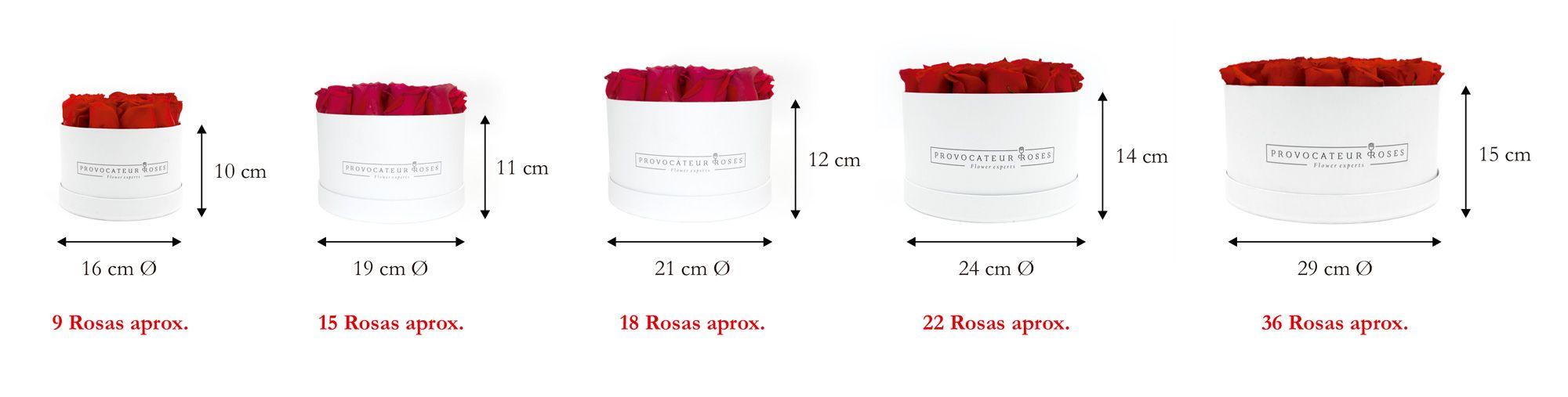 caja-rosas-redonda