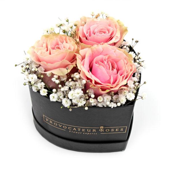 Caja-Corazon-3-Rosas-glovo
