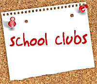 school-club-image