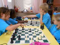 chess-club-mar-2015 (8)