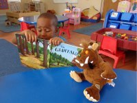ps-gruffalo-mar-2015 (7)
