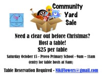 pts-yard-sale-oct-2016