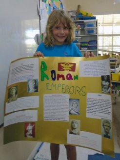 yr-4-roman-projects-march-2018 (6)