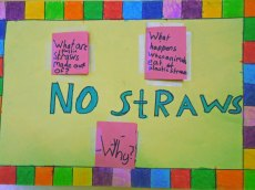 no-straw-poster-may-2018 (2)
