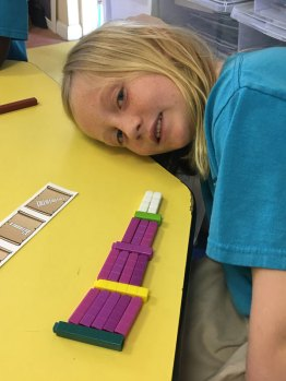 yr-2-pirate-cuisenaire-june-2018 (10)