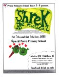 shrek-posters-nov-2018 (5)