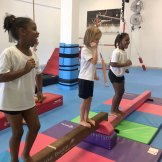yr2-provo-gym-oct-2019 (4)