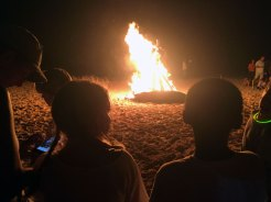 yr-bonfire-night-nov-2019 (4)