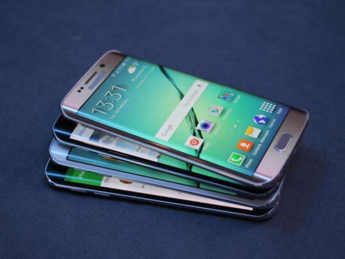 Samsung Phones Pros and Cons