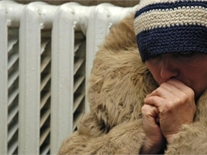 Тернопіль може залишитись без тепла і гарячої води!!!