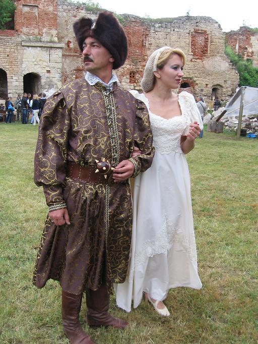 бережанський фестиваль 15