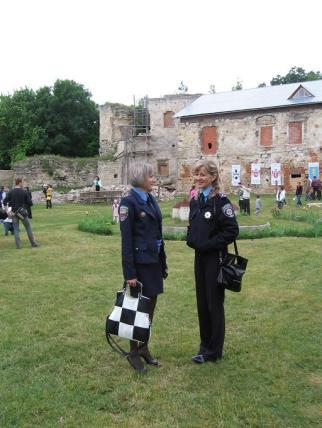бережанський фестиваль 16