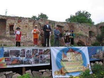 бережанський фестиваль 23