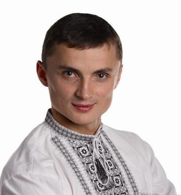 Нардеп Михайло Головко виконує політичне замовлення Кремля?