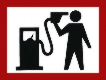 Бензин та дизпаливо на АЗС подорожчали на 22-50 копійок