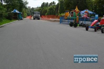 topilshe park_0002 ternopil remont