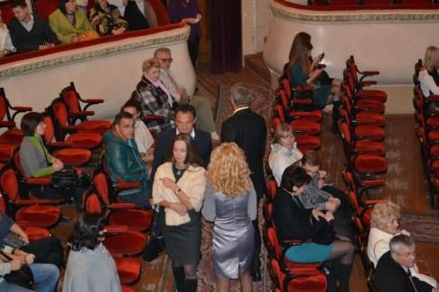 teatr zanadto odrygenyj taksust ternopil_0011_новый размер