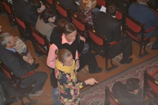 teatr zanadto odrygenyj taksust ternopil_0019_новый размер