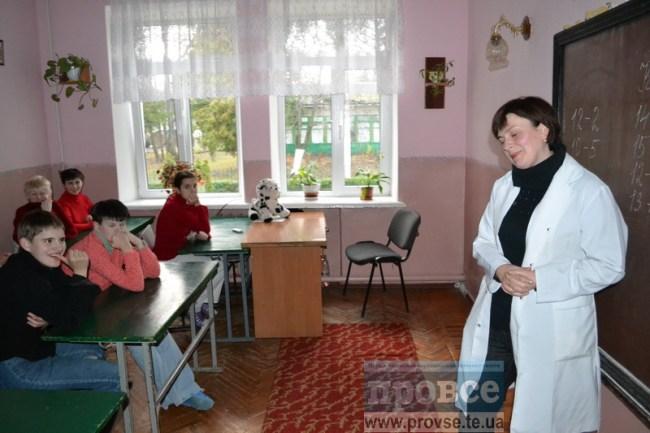 petrukiv_0046_новый размер