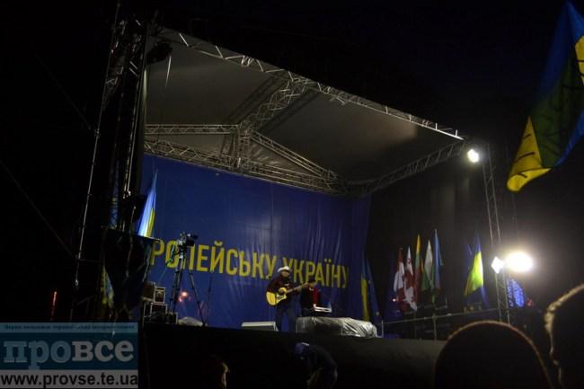 8 December Kyiv_0001_новый размер