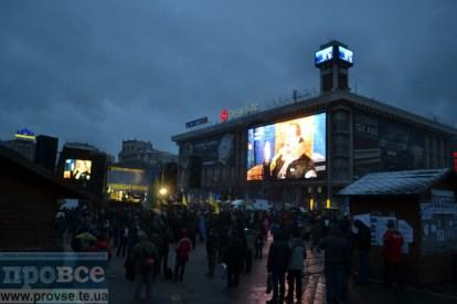 8 December Kyiv_0014_новый размер