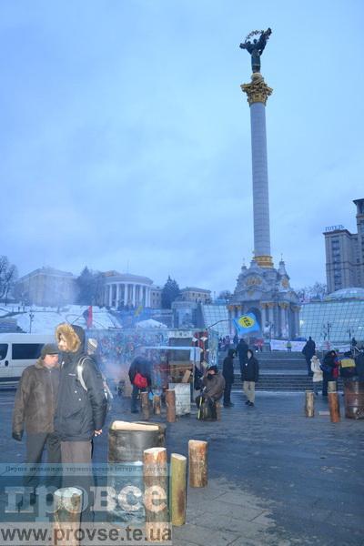 8 December Kyiv_0016_новый размер