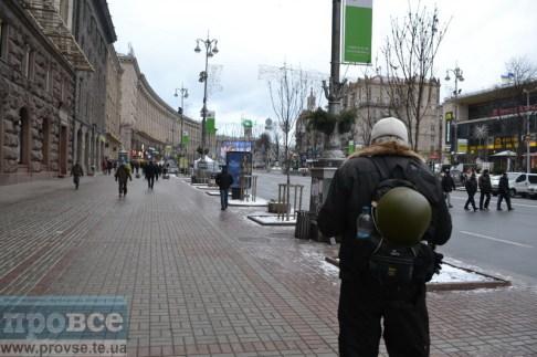 8 December Kyiv_0038_новый размер