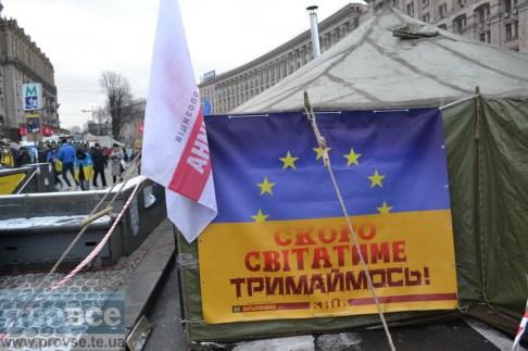 8 December Kyiv_0039_новый размер