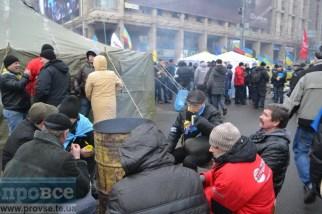 8 December Kyiv_0047_новый размер