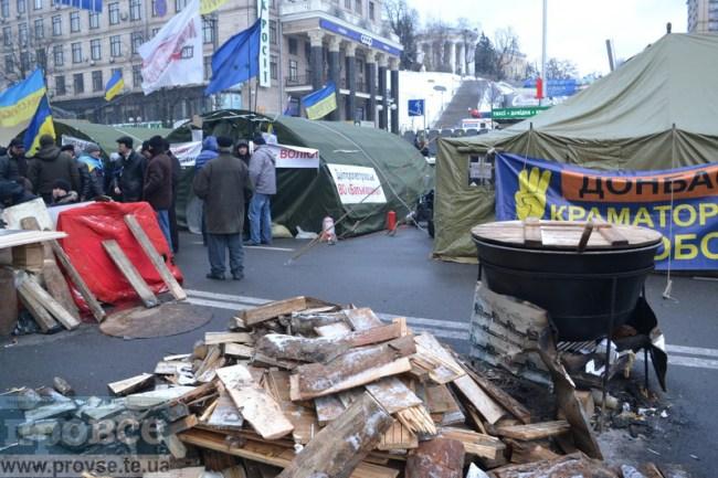 8 December Kyiv_0051_новый размер