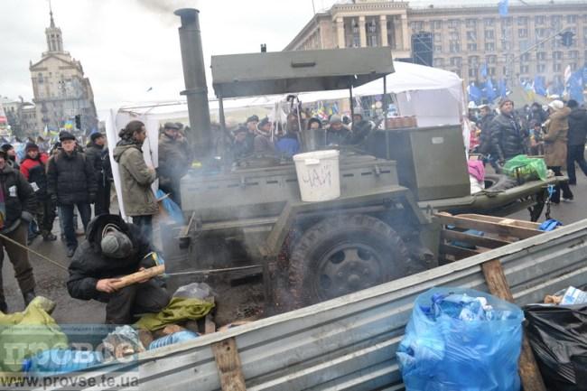 8 December Kyiv_0062_новый размер