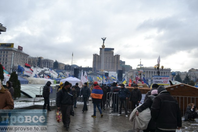 8 December Kyiv_0076_новый размер