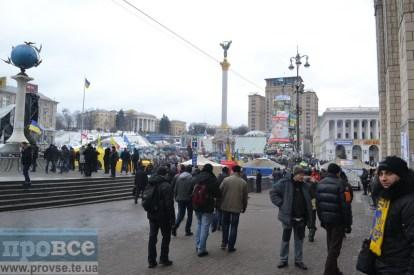 8 December Kyiv_0098_новый размер