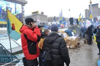 8 December Kyiv_0104_новый размер