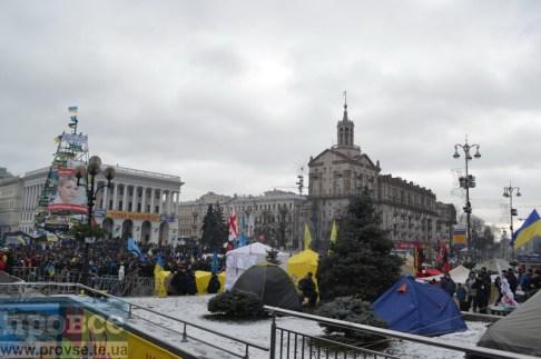 8 December Kyiv_0109_новый размер