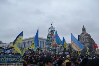 8 December Kyiv_0112_новый размер