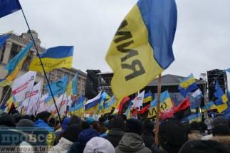 8 December Kyiv_0115_новый размер
