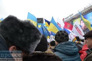8 December Kyiv_0127_новый размер