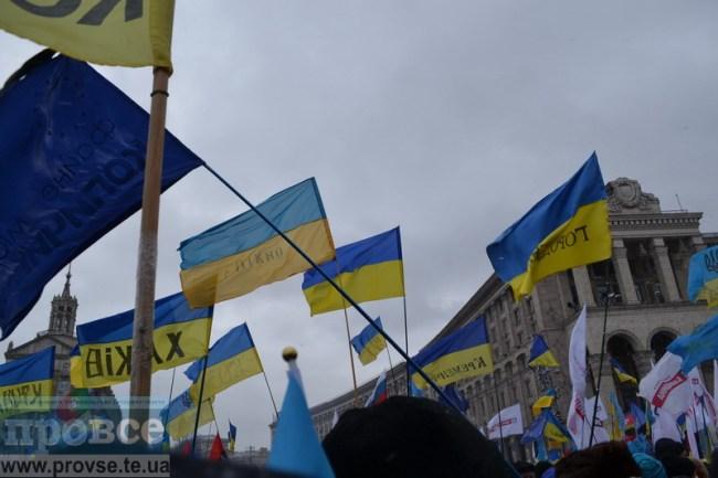 8 December Kyiv_0130_новый размер