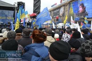 8 December Kyiv_0145_новый размер