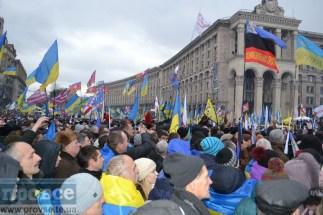 8 December Kyiv_0149_новый размер