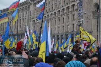 8 December Kyiv_0150_новый размер