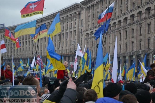 8 December Kyiv_0152_новый размер