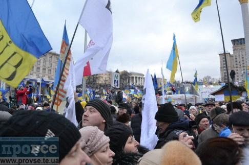 8 December Kyiv_0165_новый размер